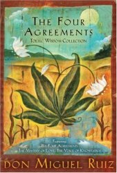 4-Agreements