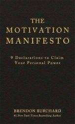 Motivation-Manifesto