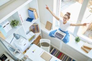 Breakthrough Branding Women in Business