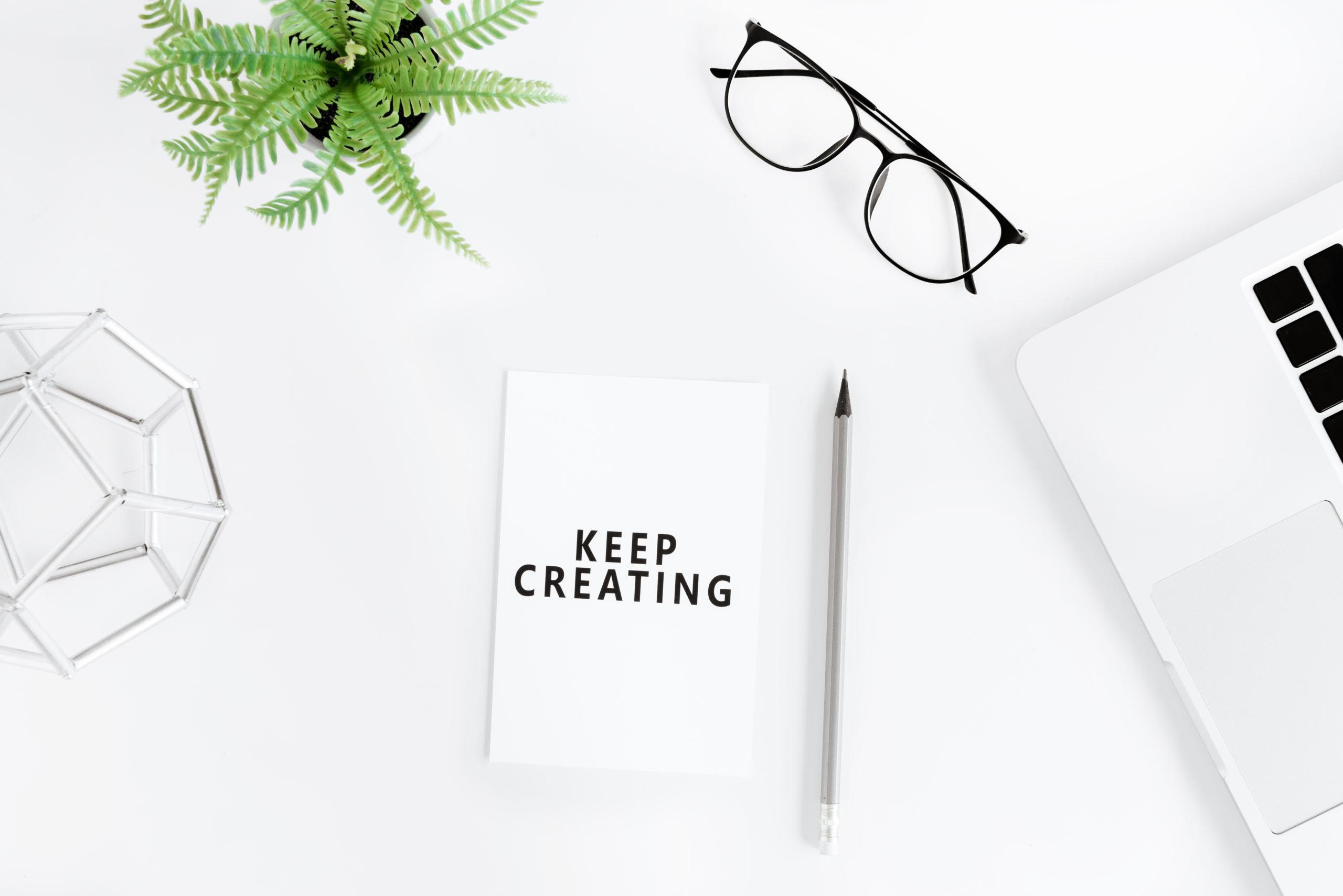 Marketing Motivator business